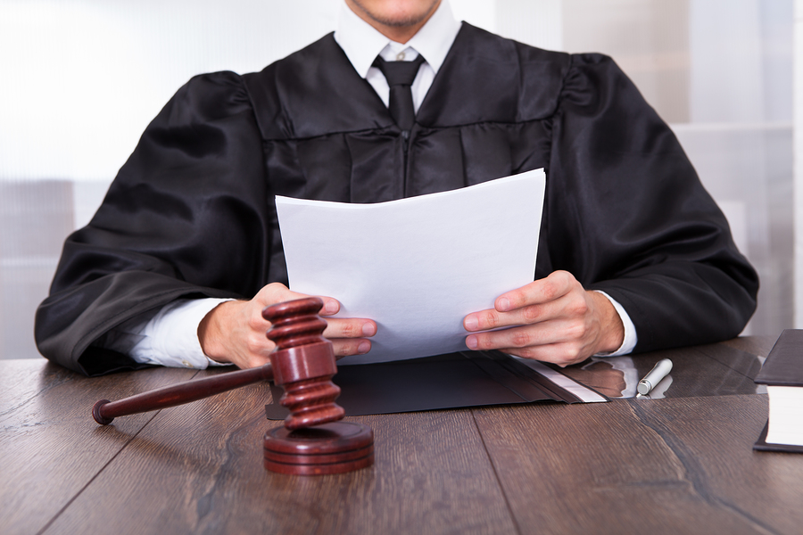 Family Law Attorney Fort Worth