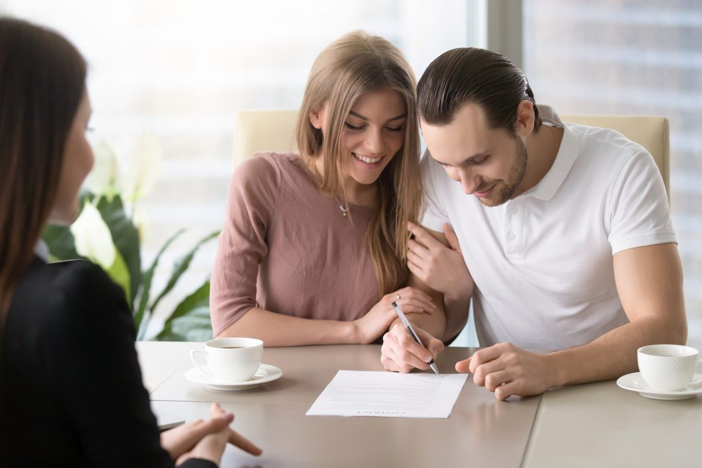 Family and Divorce Attorney Fort Worth
