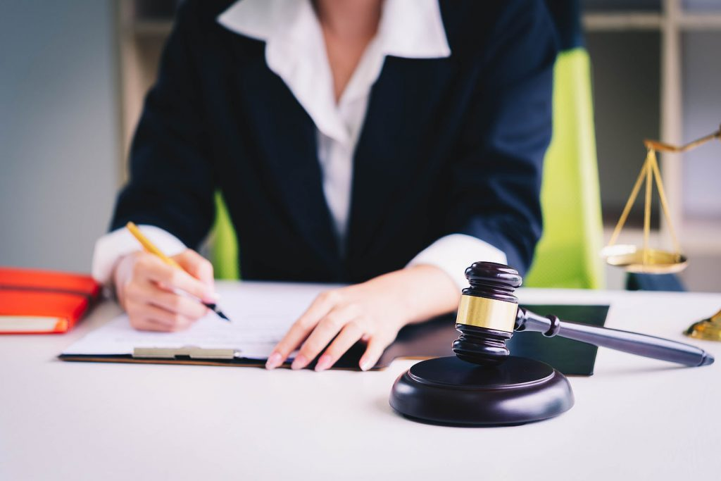Property Division Attorneys Fort Worth,TX