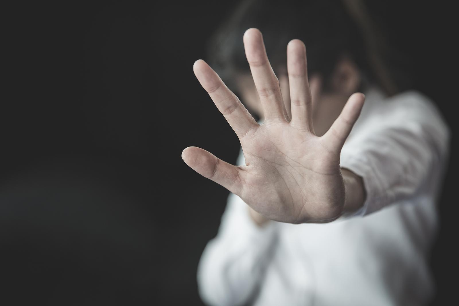 Fort Worth,TX Child Custody Lawyer
