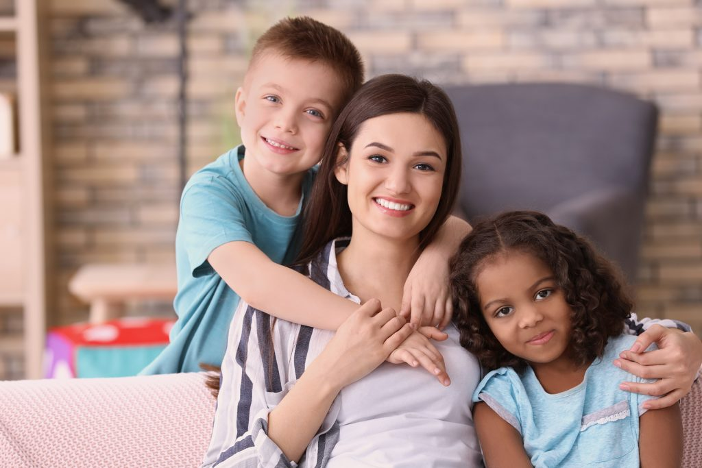 Fort Worth,TX Family and Divorce Attorneys